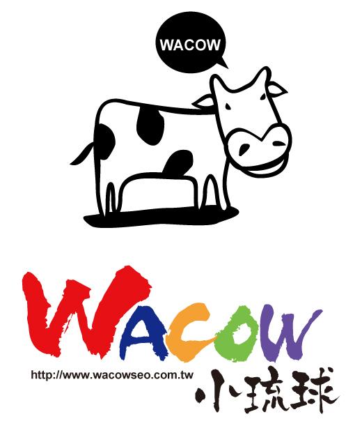 logo logo 标志 设计 矢量 矢量图 素材 图标 520_624